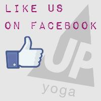facebooklike_upyoga