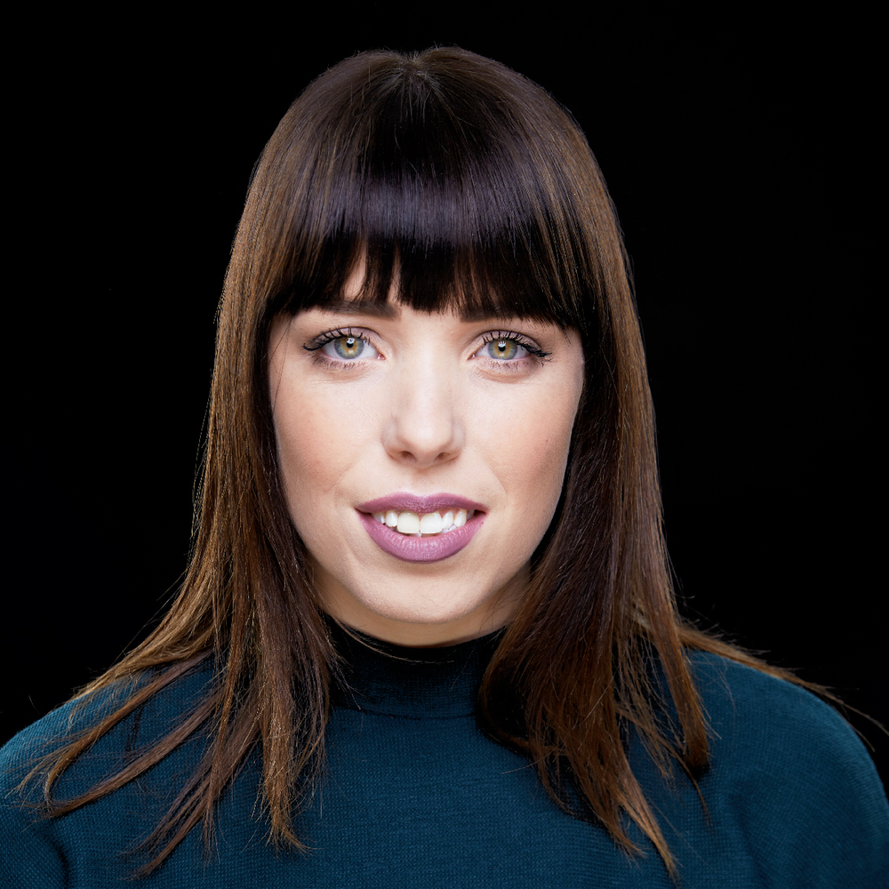 "<a href=""mailto:danielle@whitelabeluk.com"">Danielle Tallon</a><strong>Designer</strong>"