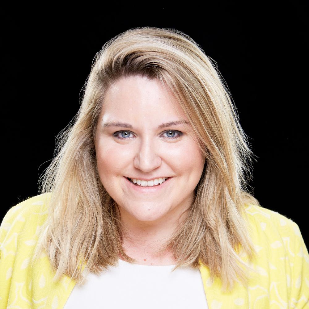 <a href=mailto:Georgina@whitelabeluk.com>Georgina Nunan</a><strong>Senior Account Executive</strong>