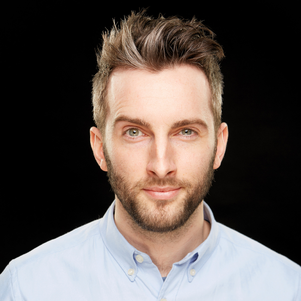 <a href= mailto:sam@whitelabeluk.com>Sam Brown</a><strong>Lead Designer</strong>