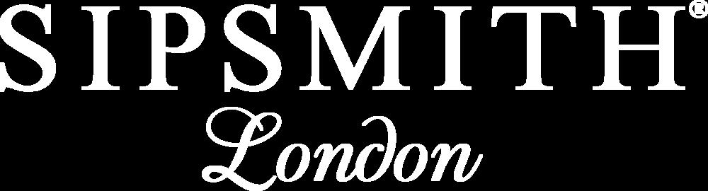 SIP_LogoType_White_RGB.png