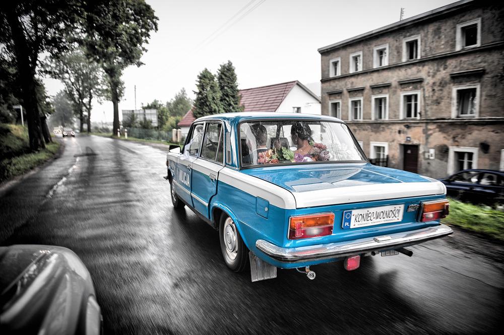Paulina_i_Paweł_061.jpg