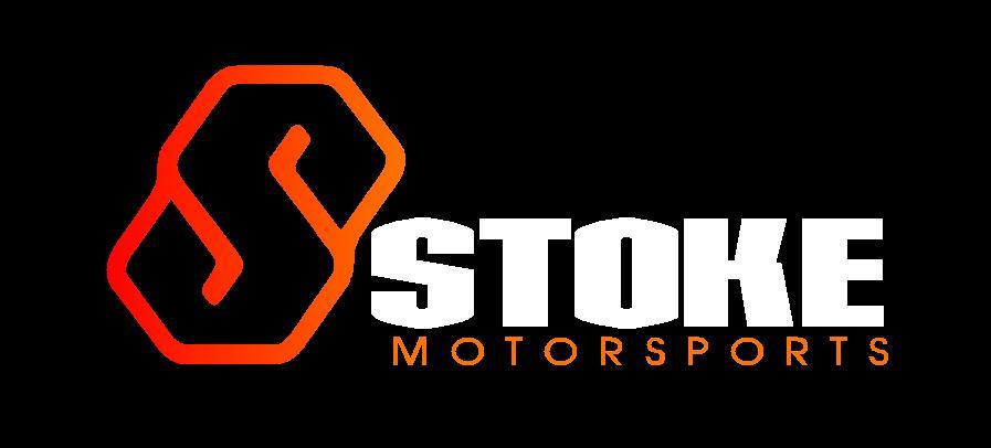 Stoke motorsports logo.jpg