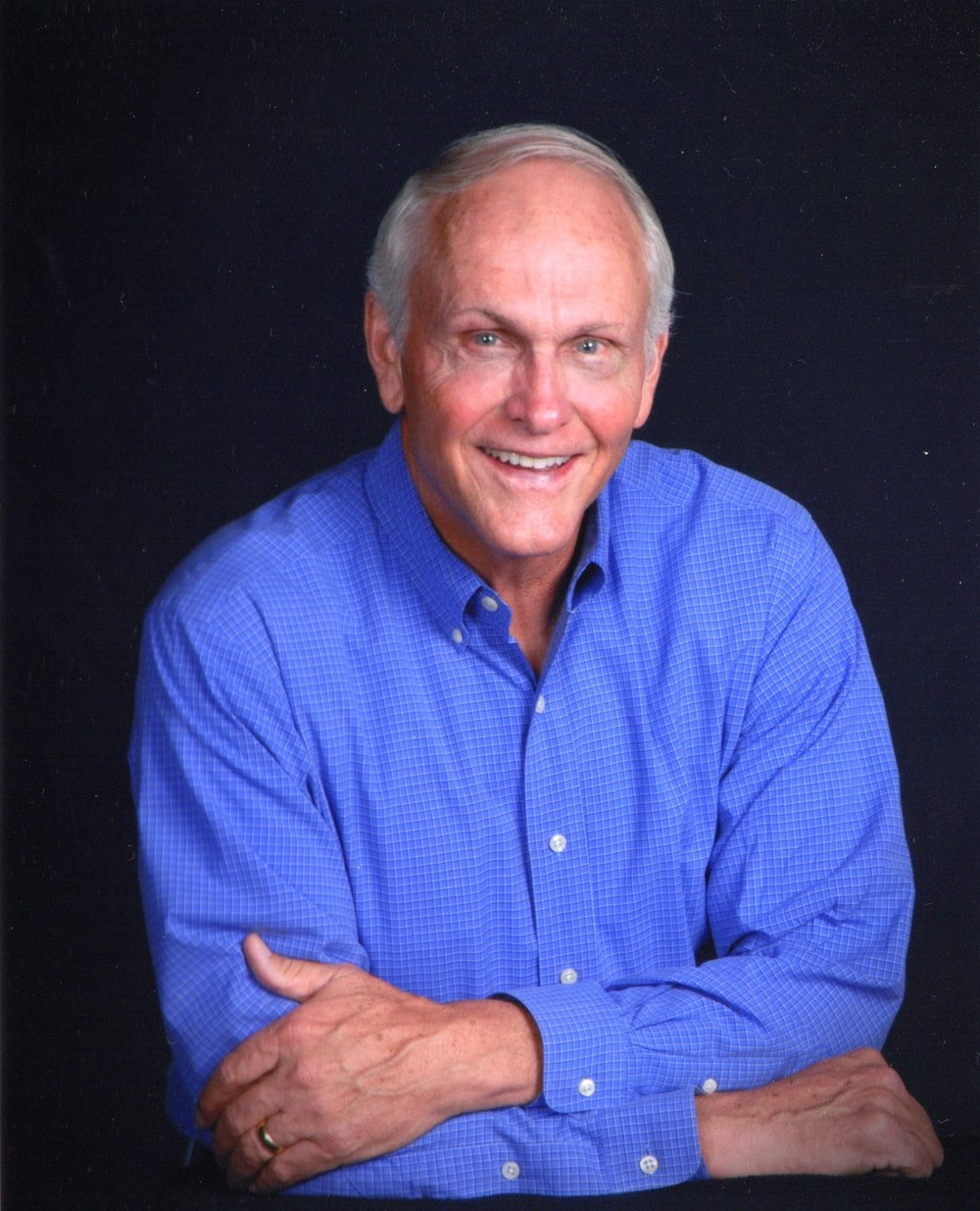 Larry Radney Photo.JPG.jpg