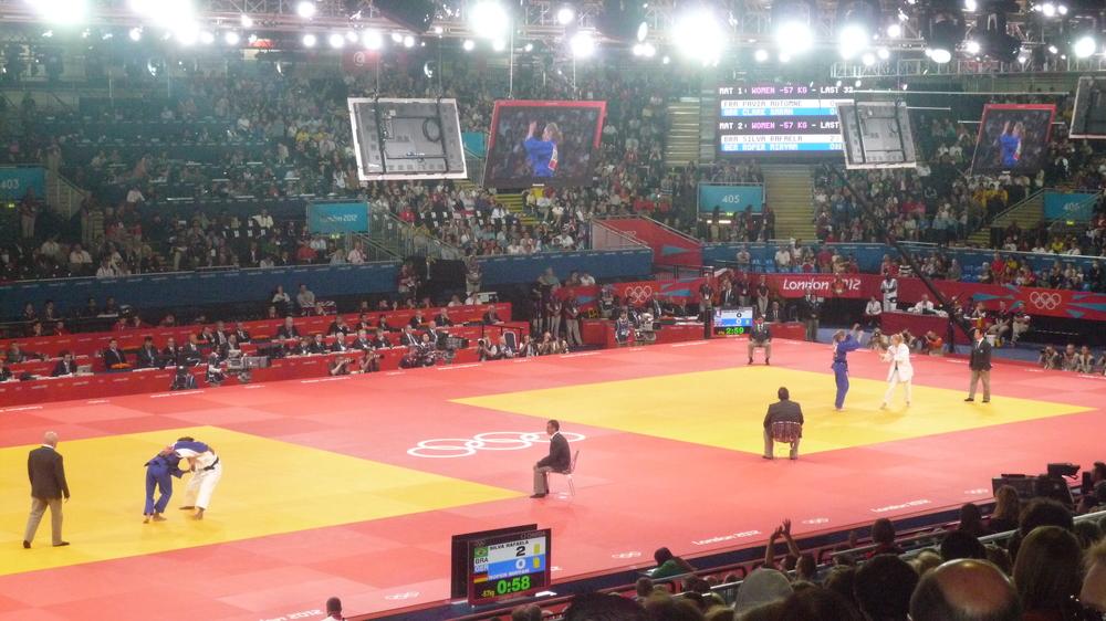 competition london venue.jpg