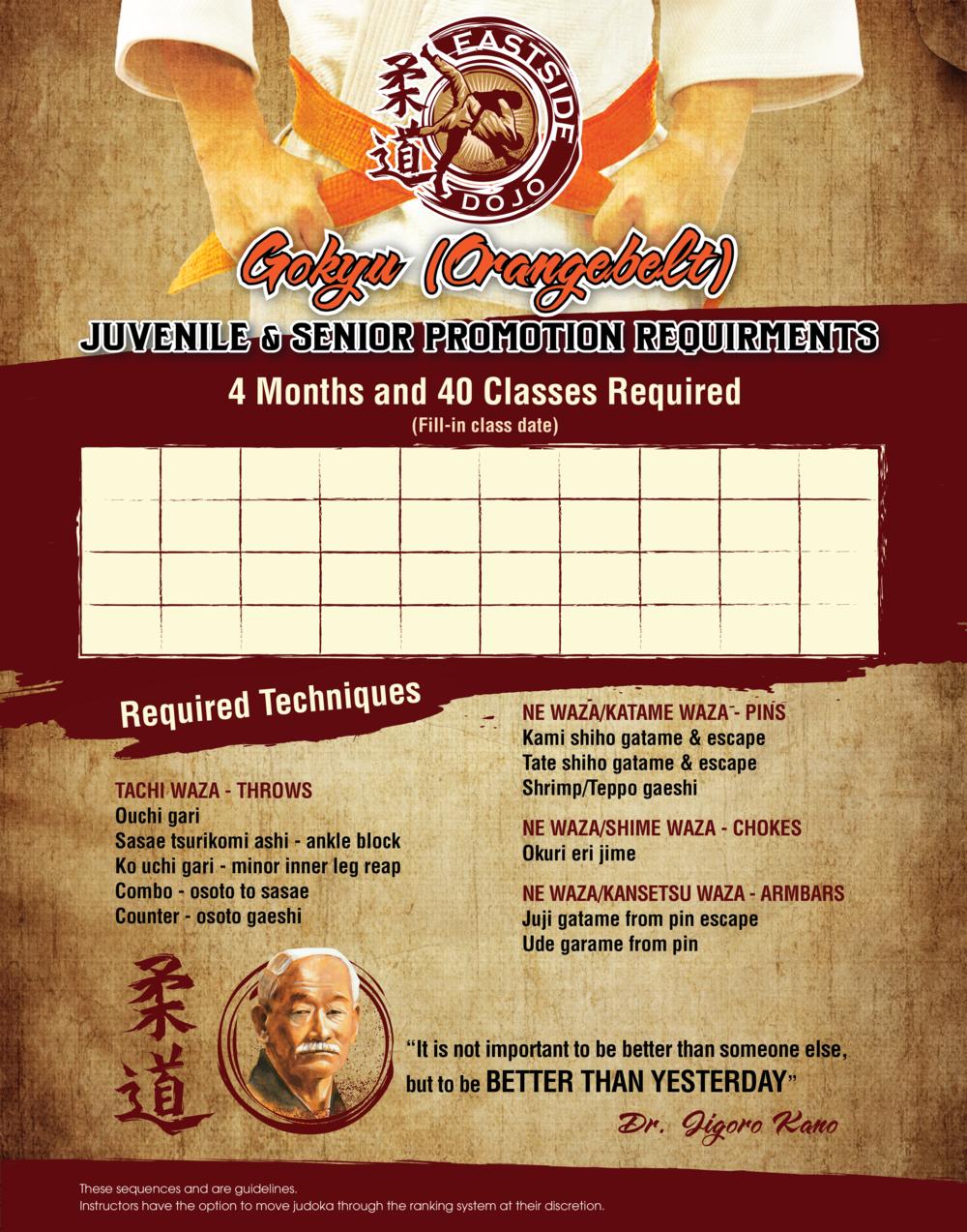 Juv-Senior,orange.png