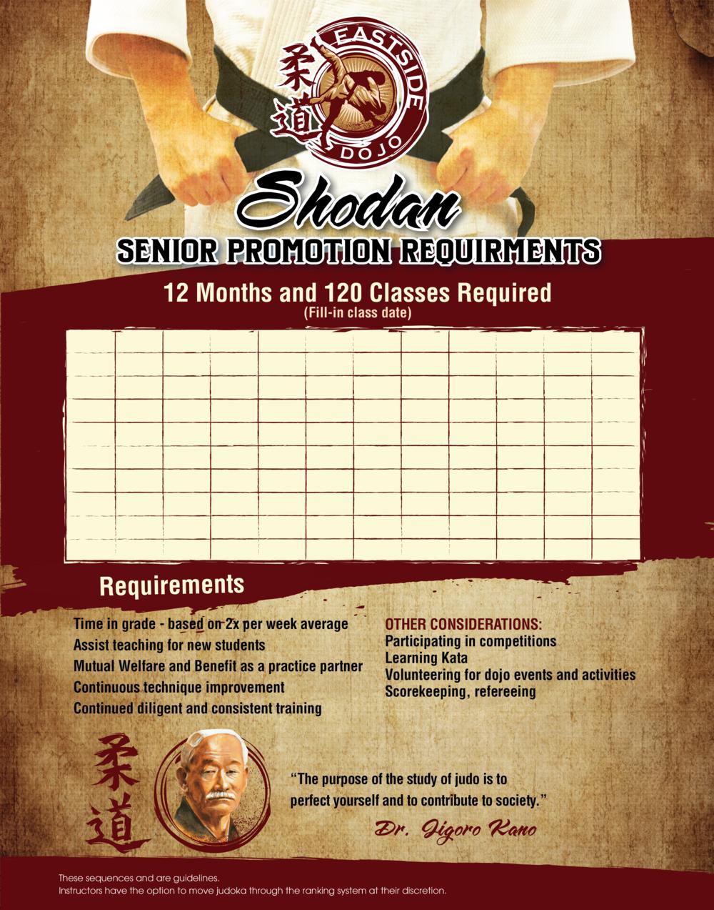 Senior,Shodan.png