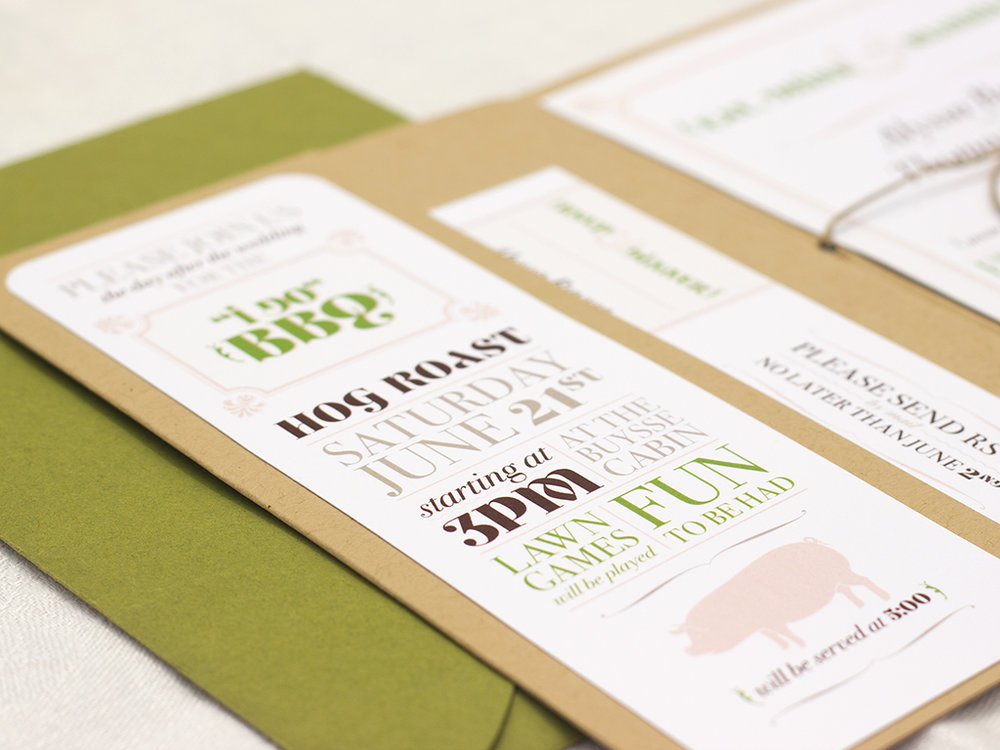Anderson-wedding-invites-4.jpg
