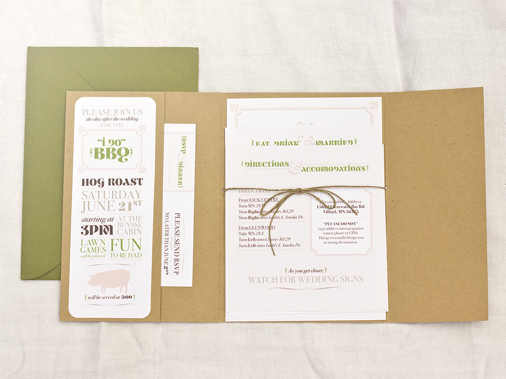 Anderson-wedding-invites-3.jpg
