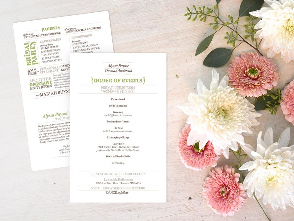 Anderson-wedding-program-1.jpg