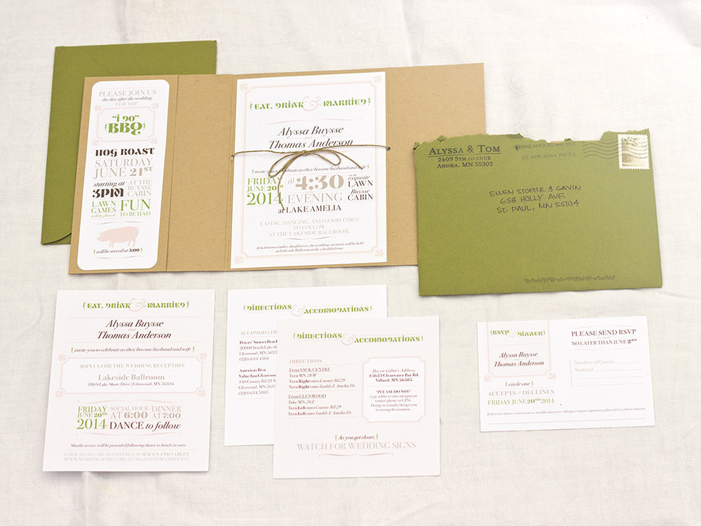 Anderson-wedding-invites-5.jpg