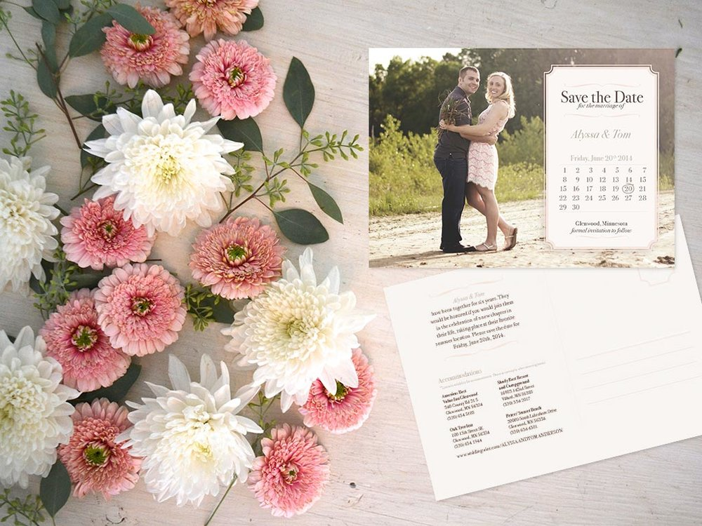 Anderson-wedding-save-the-dates-1.jpg