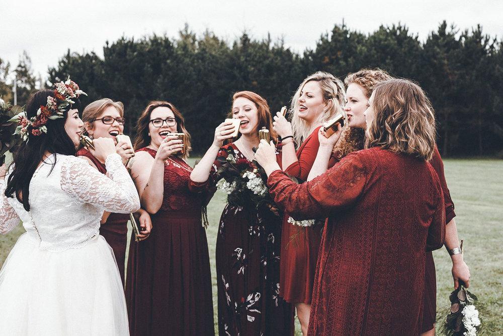 Brooke-sam-ceremony-party-2.jpg
