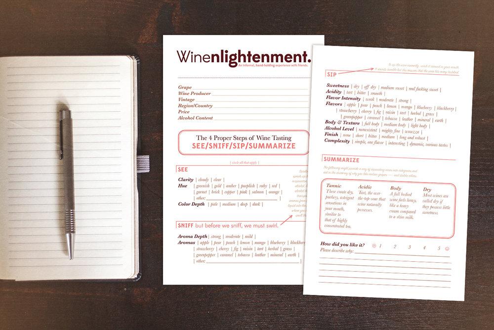 winenlightenment-taste-cards.jpg