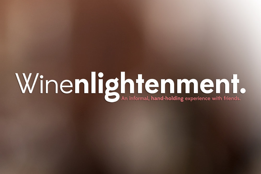 winenlightenment-wine-education-informal