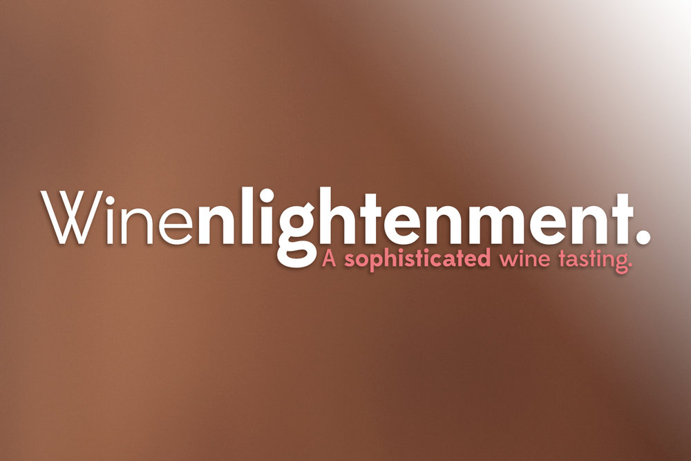 winenlightenment-wine-education-sophisticated