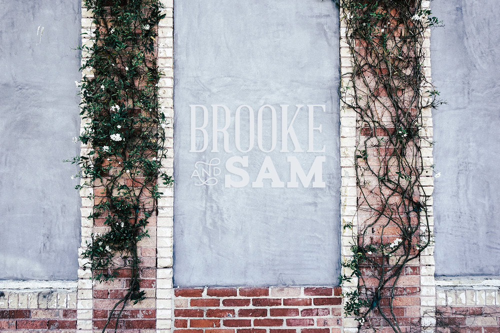 Brooke-Sam-wedding-brand-logo.jpg