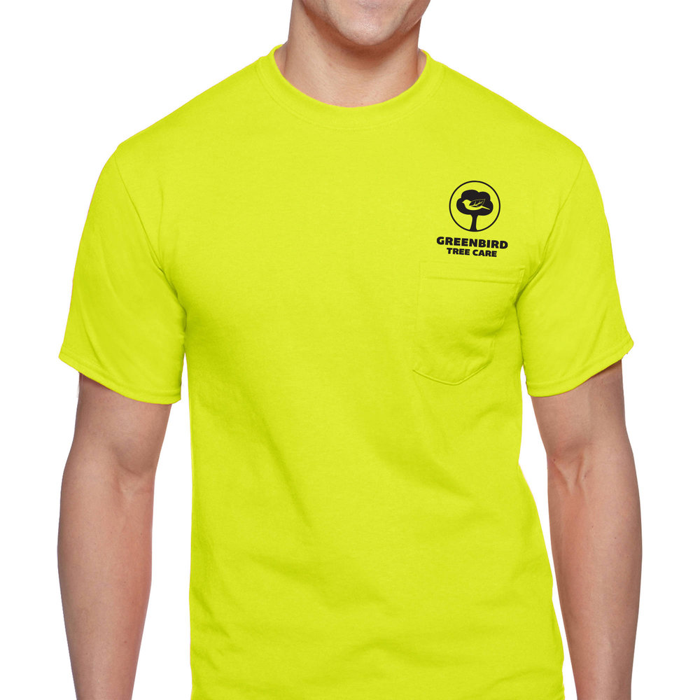 yellow-tshirt-shortsleeve.jpg