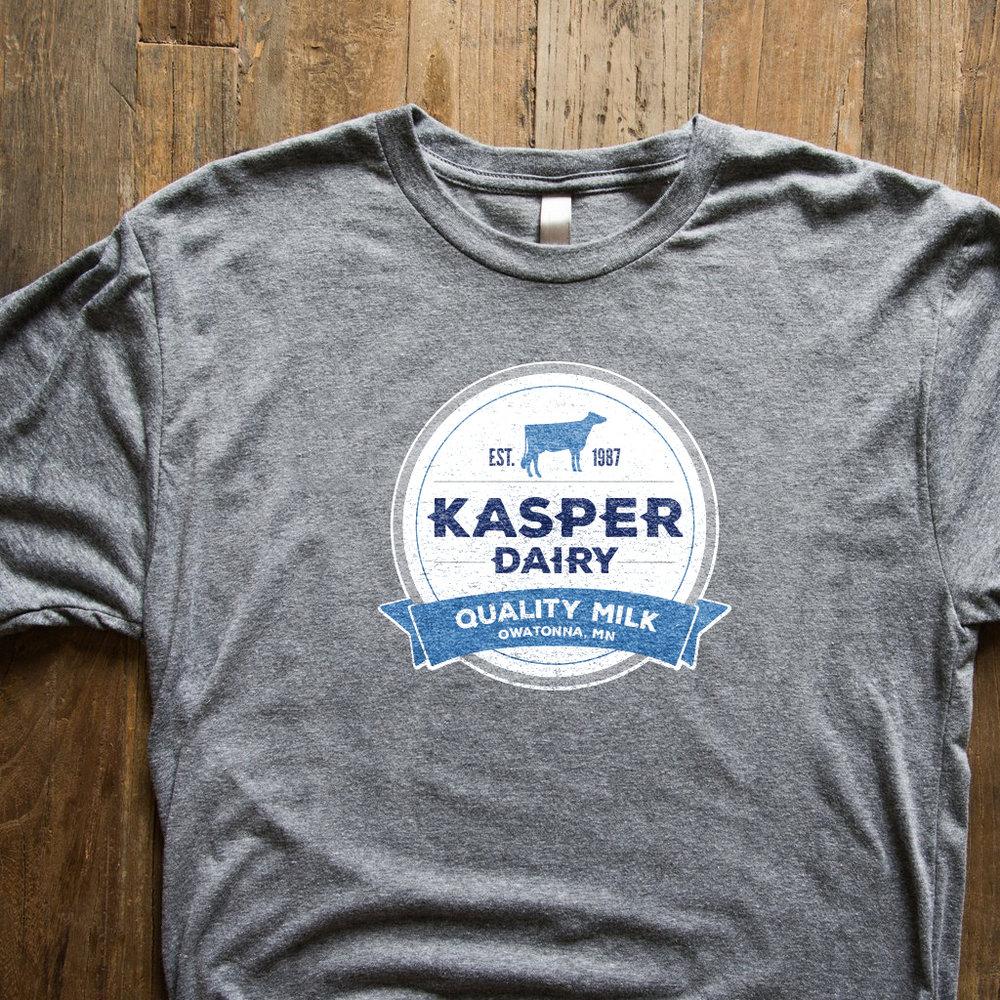 Kasper-Dairy-grey-t-shirt.jpg