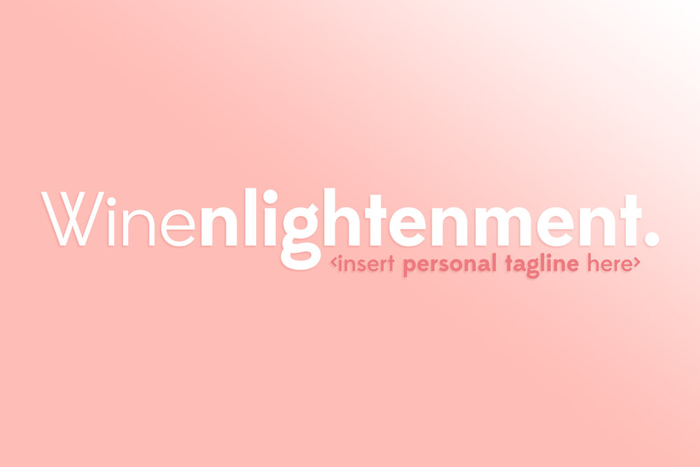 winenlightenment-insert-tagline