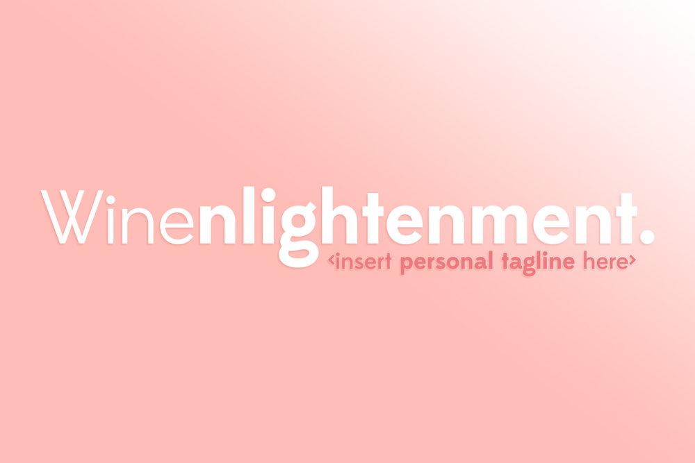 winenlightenment-insert-tagline