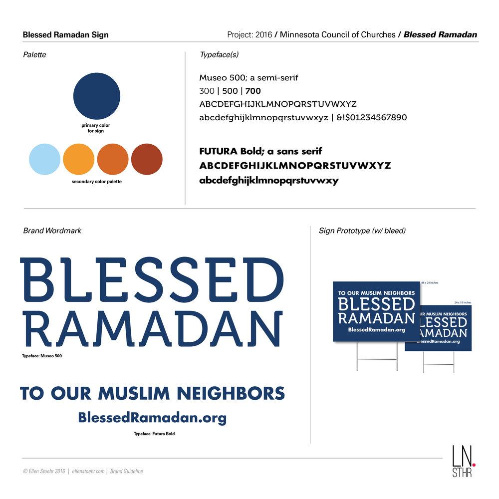 Blessed-Ramadan-Sign-Design-MN