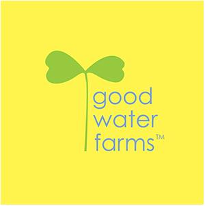 Good_Water_Farms_Logo3.png