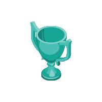GS-Ikon_Trophy.png