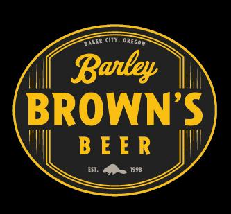 Barley Brown's Beer