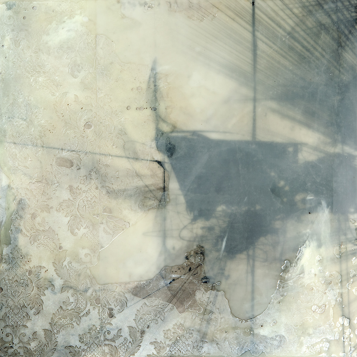 Eric Yevak: Comp 403