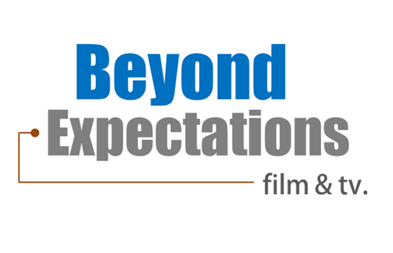 Beyond Expectations Inc Logo