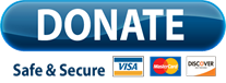 Donate_Button2.png