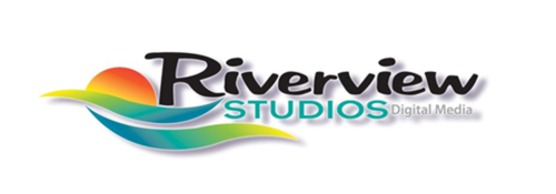 logo_riverview.png