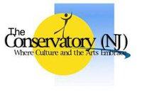 logo_conservatory.jpg