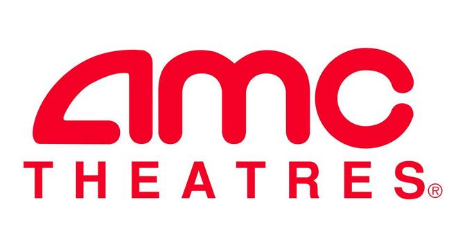 Amc-theatre-logo.jpg
