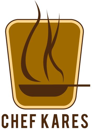 chef-kares1.png