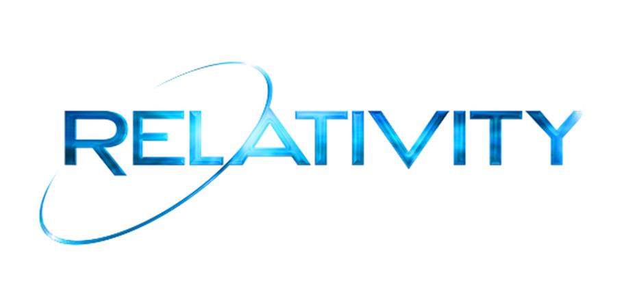 relativitymedia.png