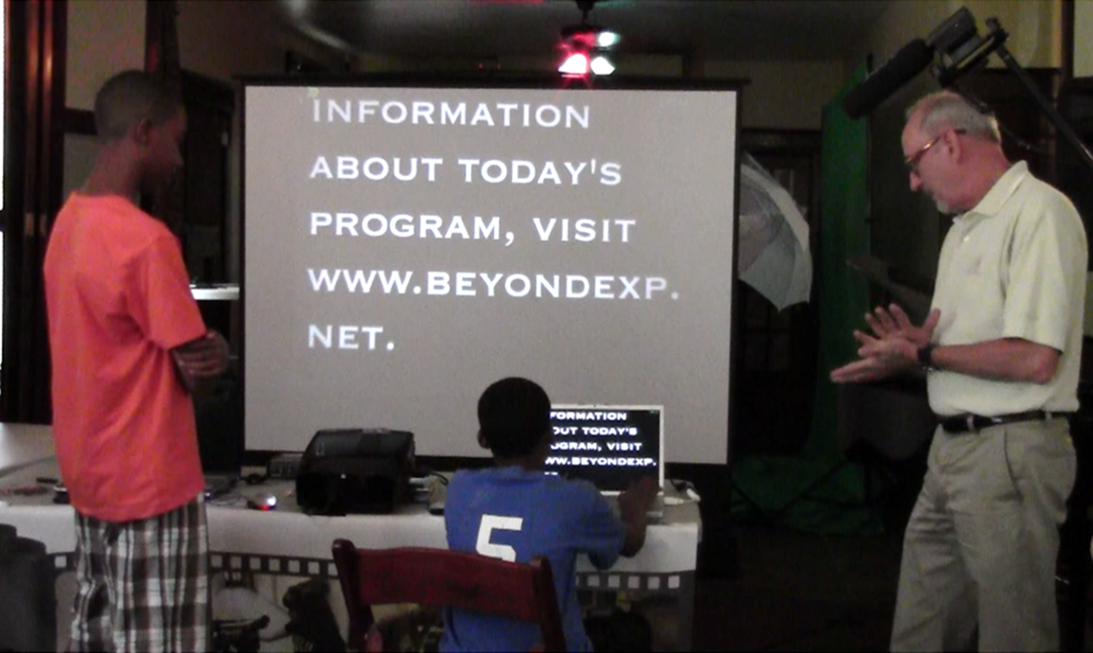 teleprompter_001.png