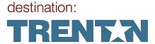 dest_trenton_logo.png