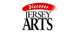 nj_arts_logo.jpg