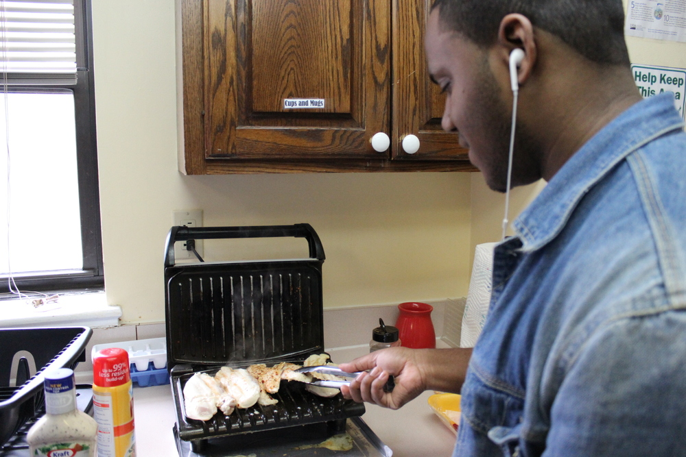 YPLI_Cooking_mar22 051.JPG
