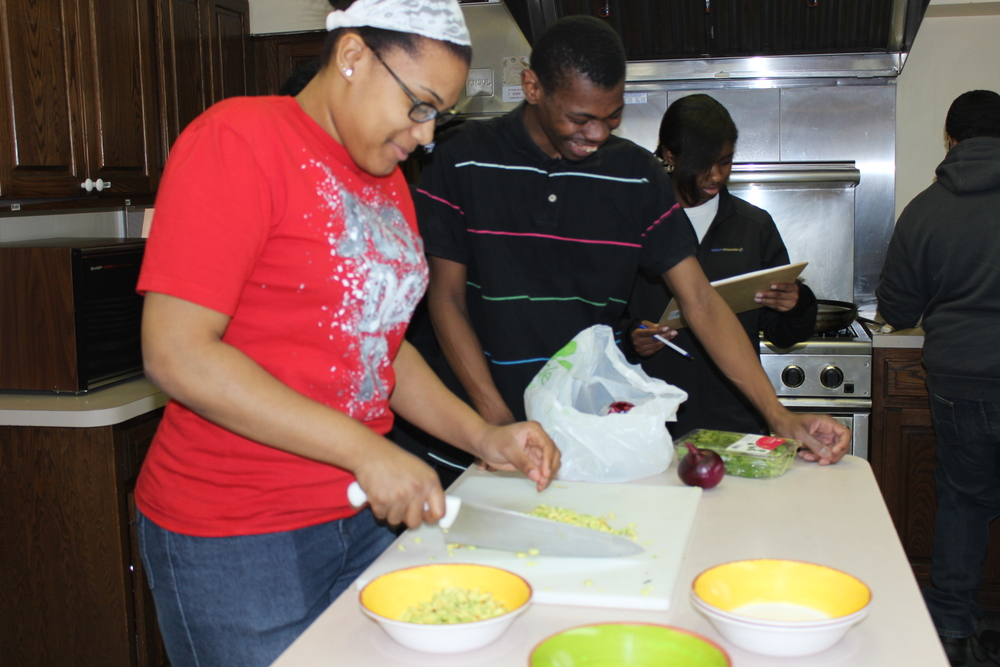 YPLI_Cooking_mar22 085.JPG