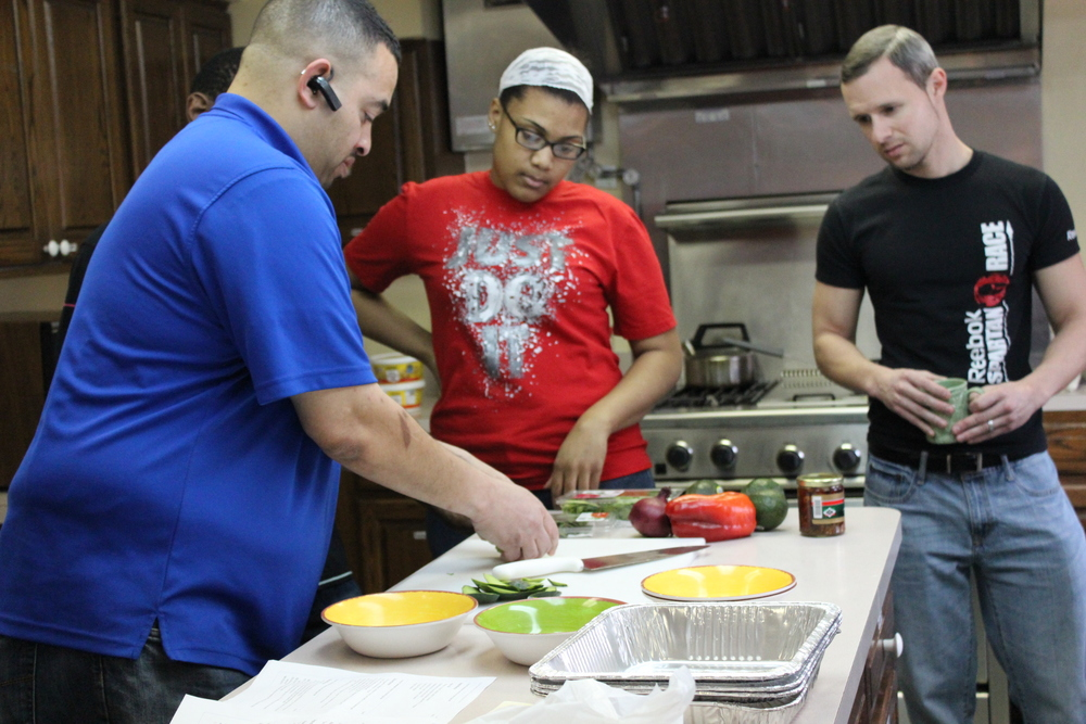 YPLI_Cooking_mar22 021.JPG