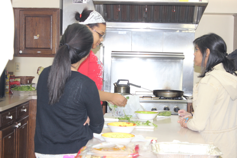 YPLI_Cooking_mar22 116.JPG