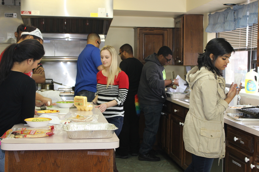 YPLI_Cooking_mar22 120.JPG