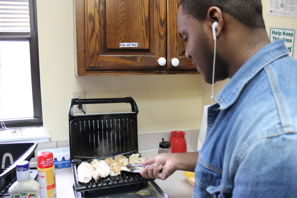 YPLI_Cooking_mar22 050.JPG
