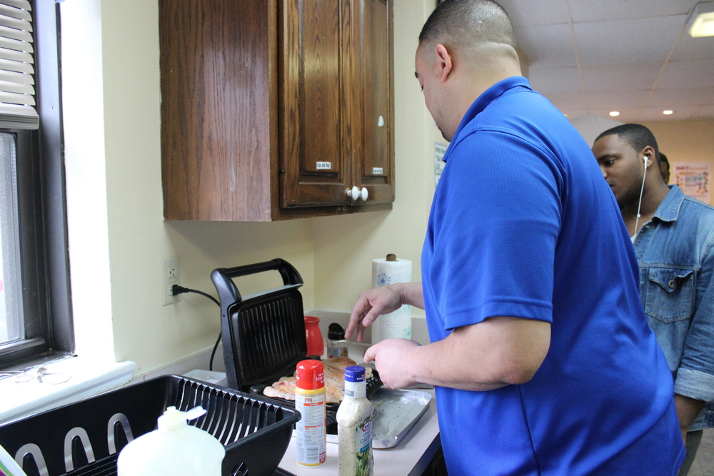 YPLI_Cooking_mar22 037.JPG