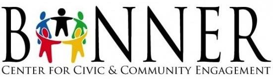 Bonner_logo.jpg