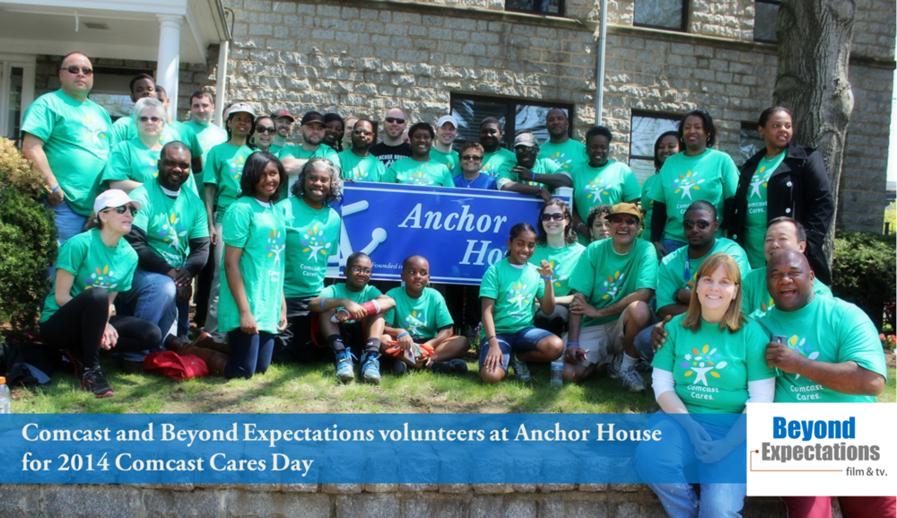 comcastcaresday2014.jpg