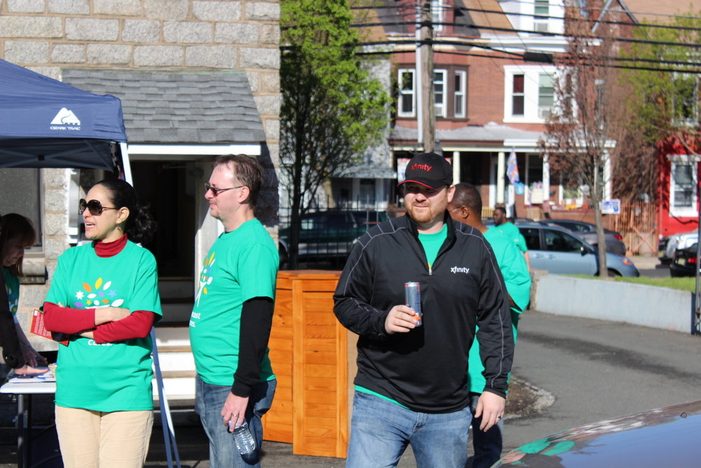 Comcast Cares Day 098.JPG